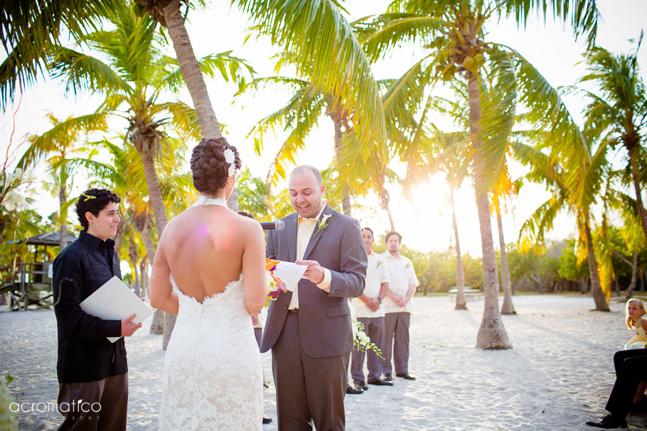 Jessica Joe Matheson Hammock Park Wedding South Florida Photographerssouth Photographers