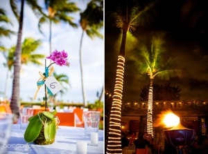 Matheson Hammock Park Wedding 044