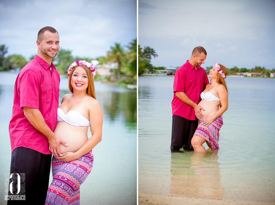 Cauley Square Maternity Session-003