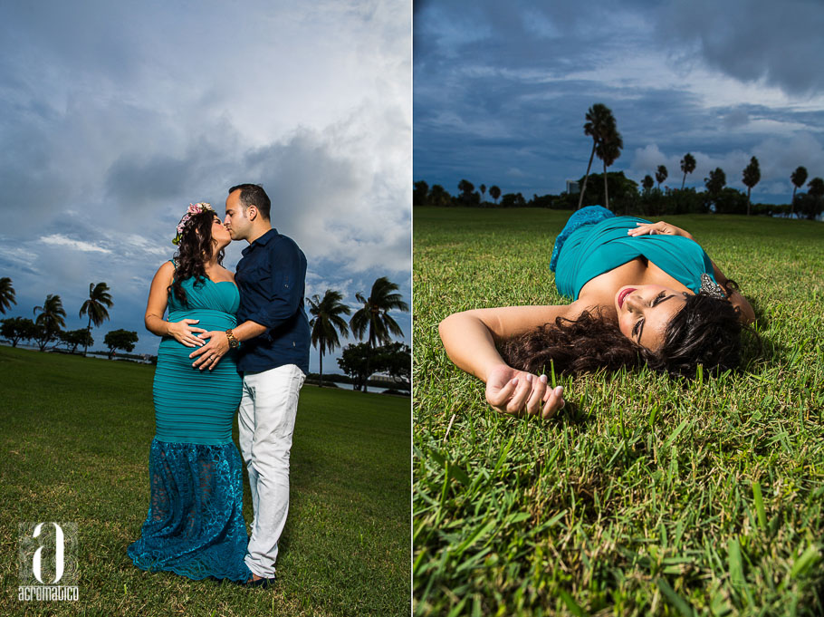 bal-harbour-maternity-session-003