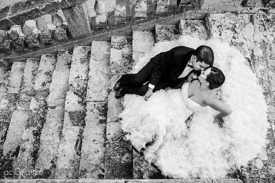 vizcaya wedding-001