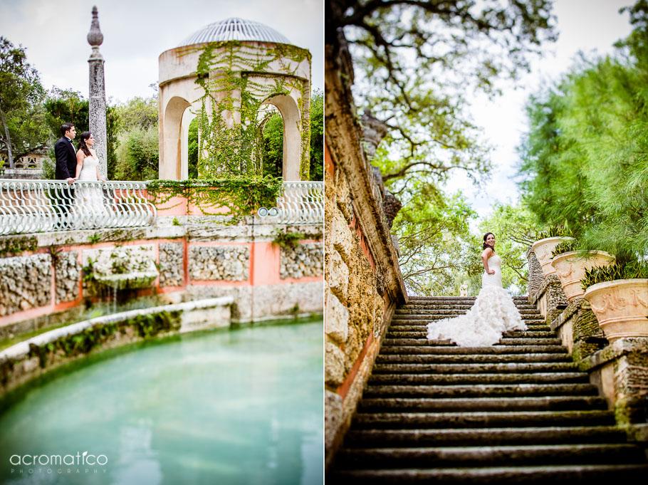 vizcaya wedding-002