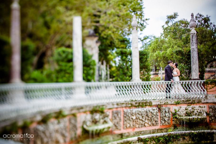 vizcaya wedding-003