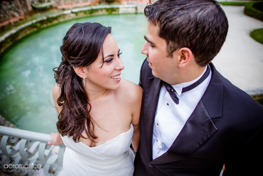 vizcaya wedding-004