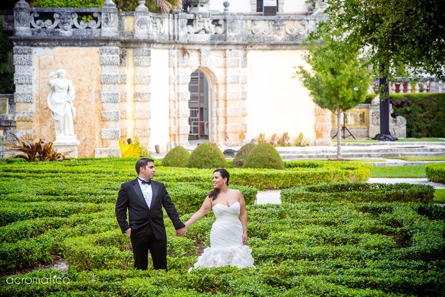 vizcaya wedding-006