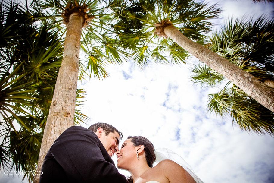 vizcaya wedding-008