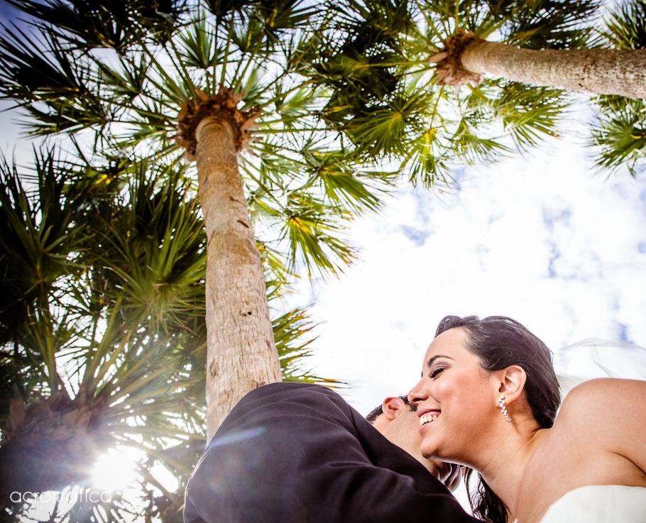 vizcaya wedding-009
