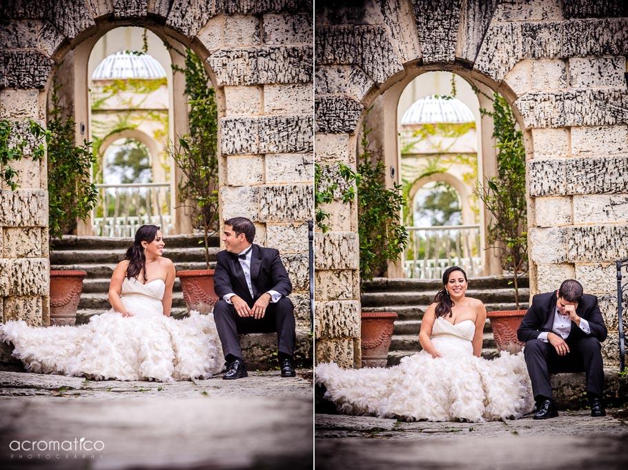vizcaya wedding-010
