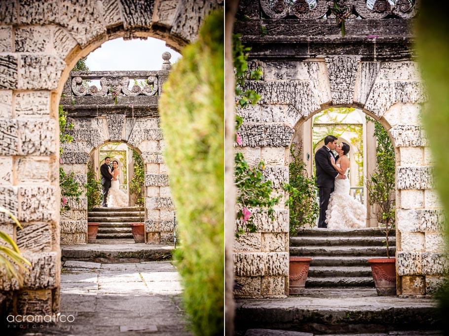 vizcaya wedding-011