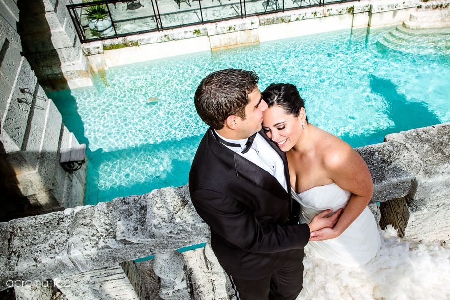 vizcaya wedding-012