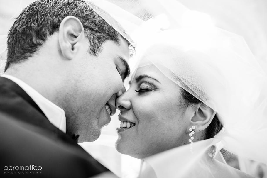 vizcaya wedding-013