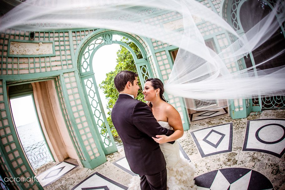 vizcaya wedding-014