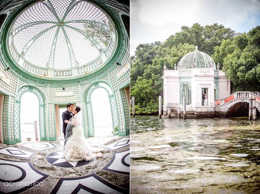 vizcaya wedding-015