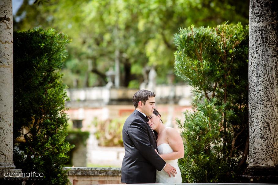 vizcaya wedding-016