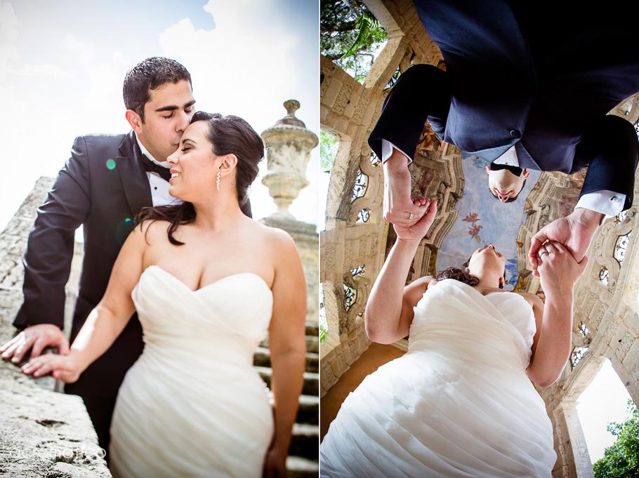 vizcaya wedding-017