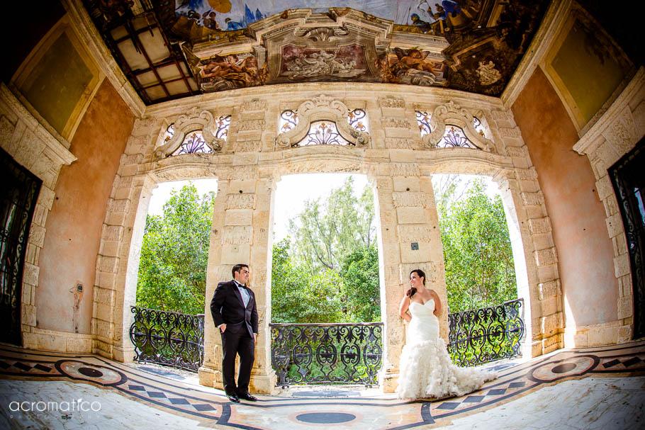 vizcaya wedding-018