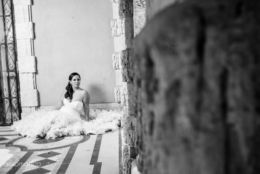 vizcaya wedding-019