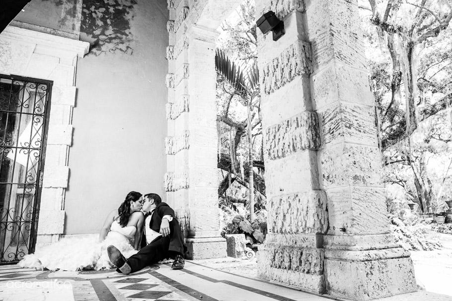 vizcaya wedding-020