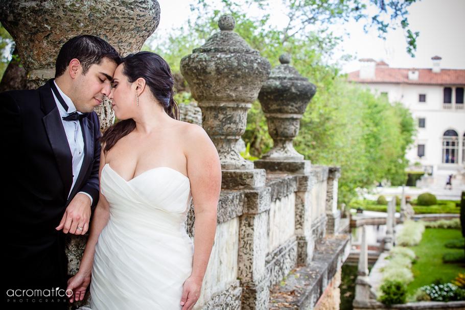 vizcaya wedding-022