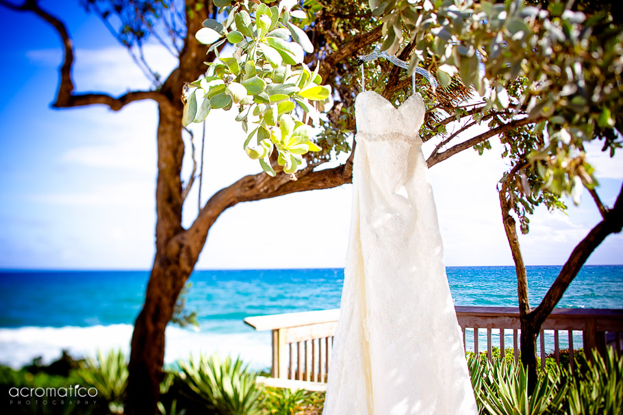 Look At The Emby Suites Resort Spa In Deerfield Beach It Was Perfect Day For This Beachy Outdoor Wedding See Yourselves Some Of Our