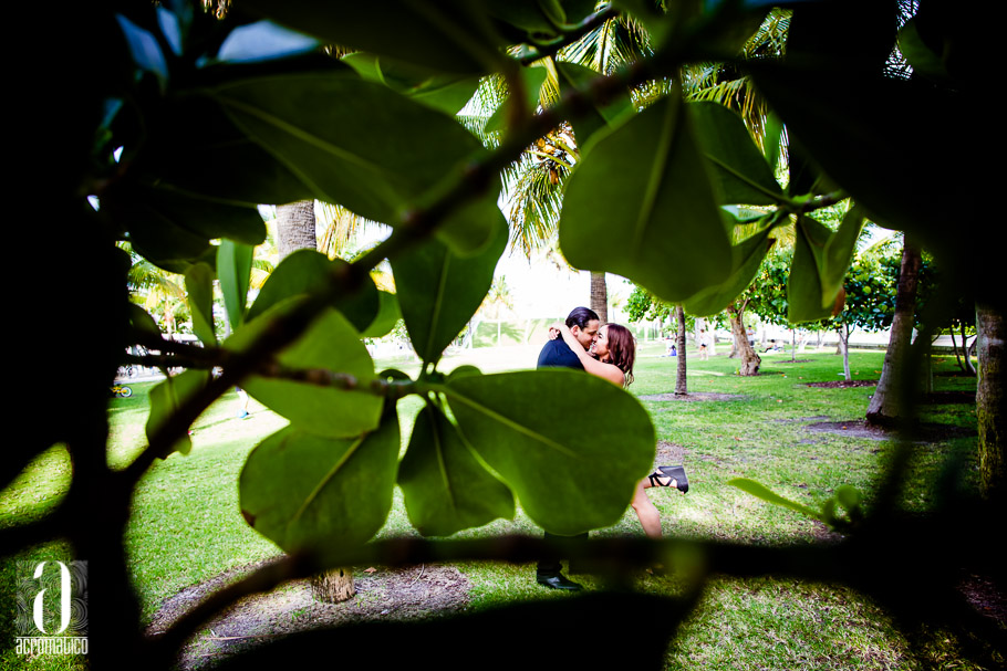 South Pointe Miami Beach Engagement Session-001