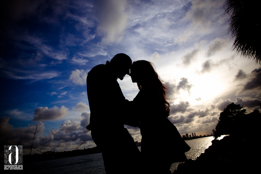 South Pointe Miami Beach Engagement Session-006