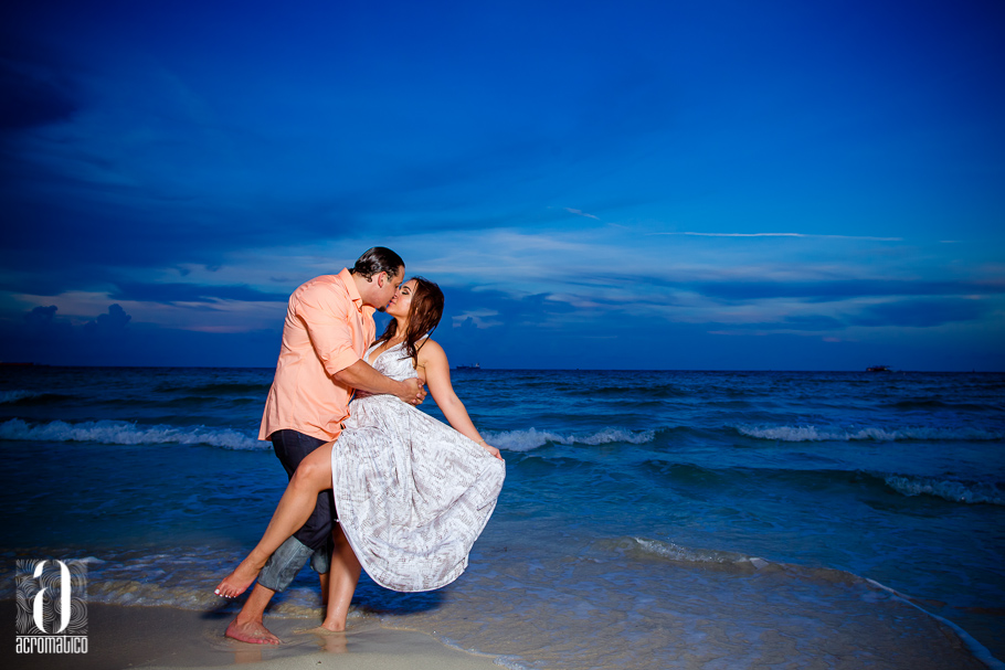 South Pointe Miami Beach Engagement Session-013