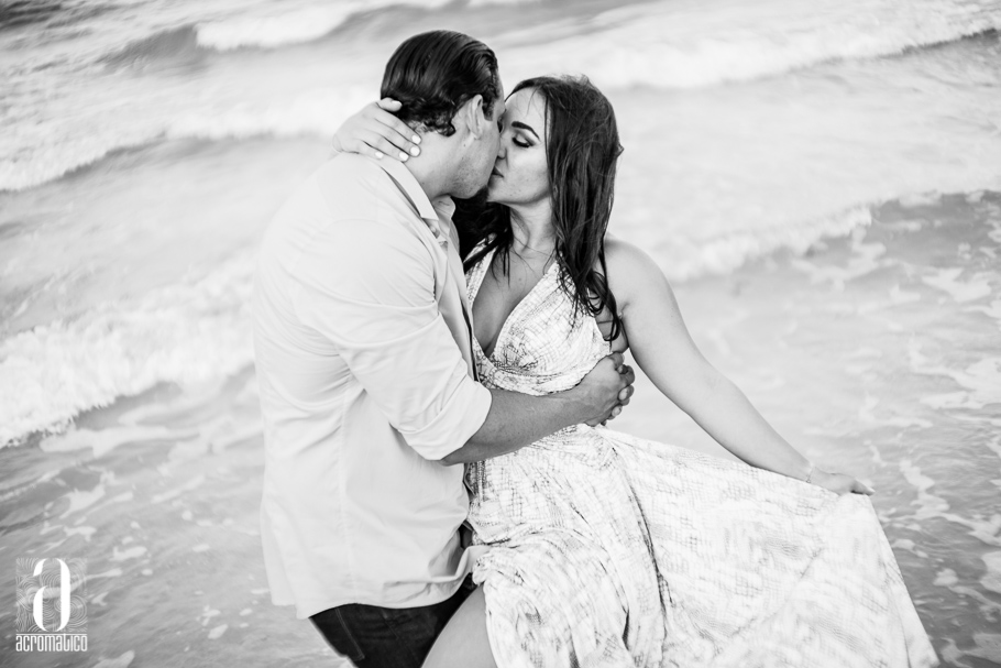 South Pointe Miami Beach Engagement Session-014