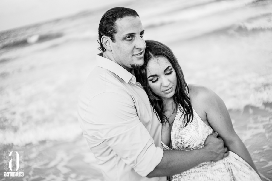 South Pointe Miami Beach Engagement Session-015