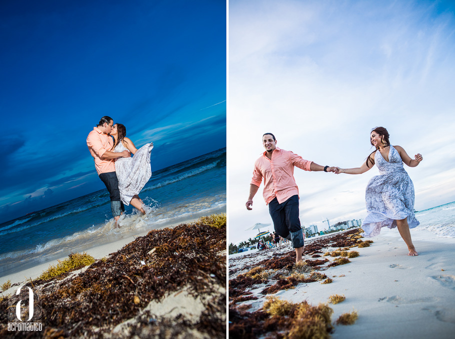South Pointe Miami Beach Engagement Session-016