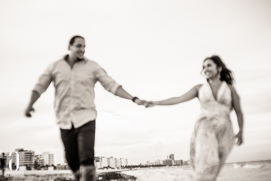 South Pointe Miami Beach Engagement Session-017