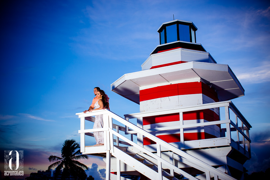 South Pointe Miami Beach Engagement Session-019