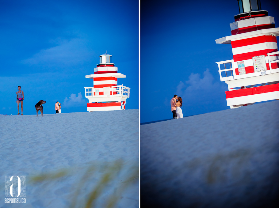 South Pointe Miami Beach Engagement Session-021