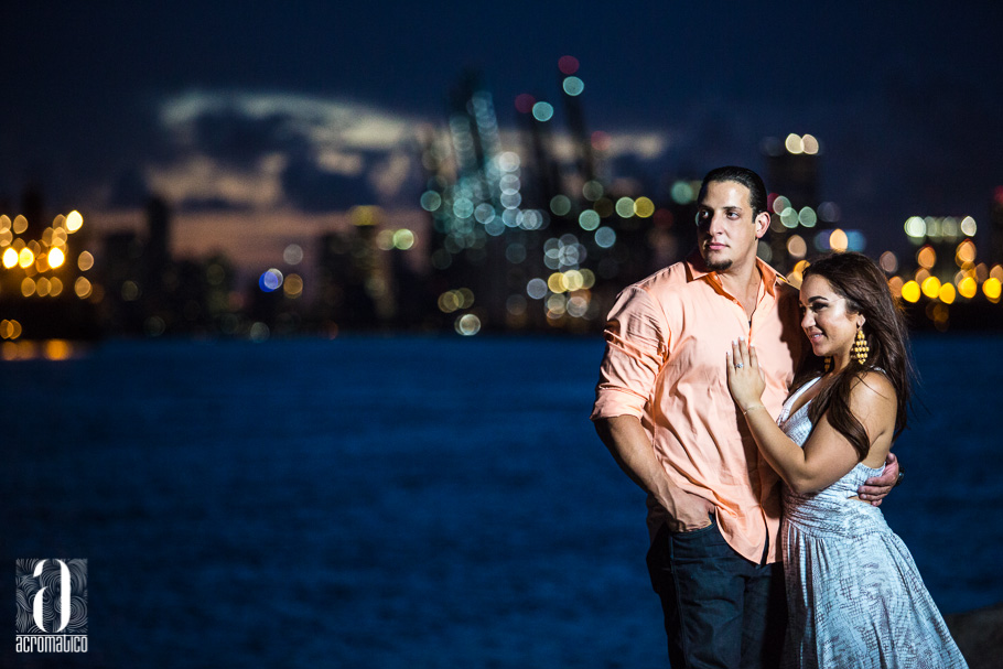 South Pointe Miami Beach Engagement Session-025