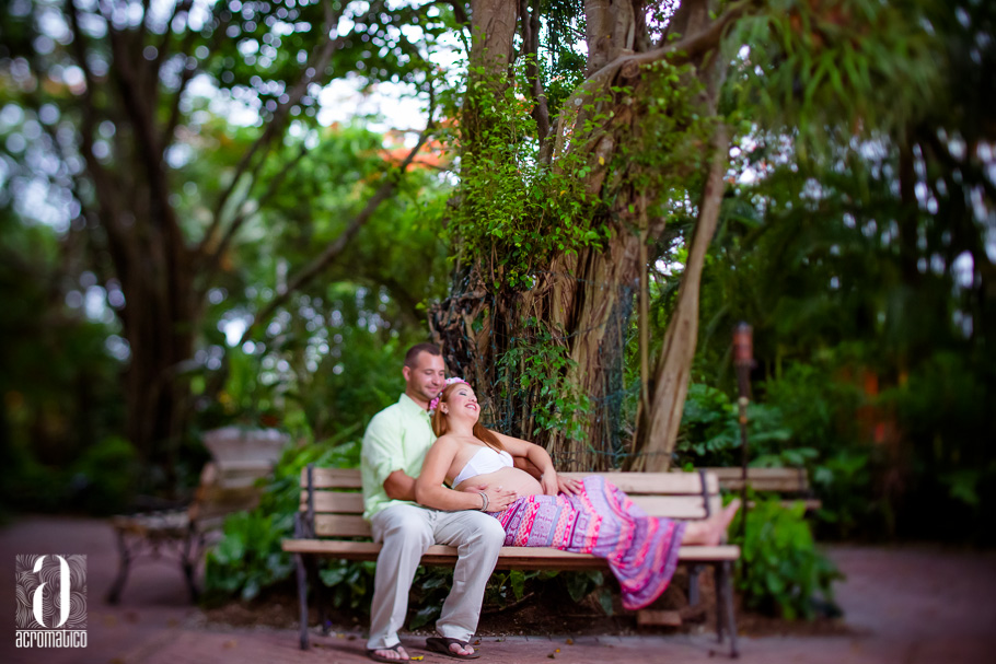 Cauley Square Maternity Session-013
