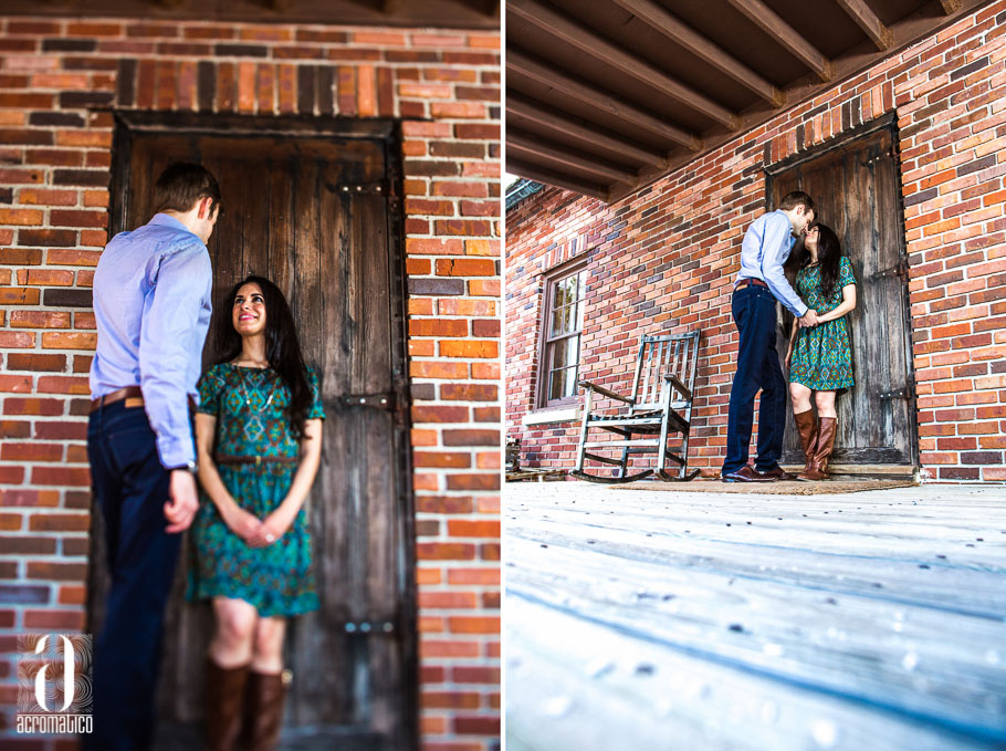 Bill baggs engagement session-014