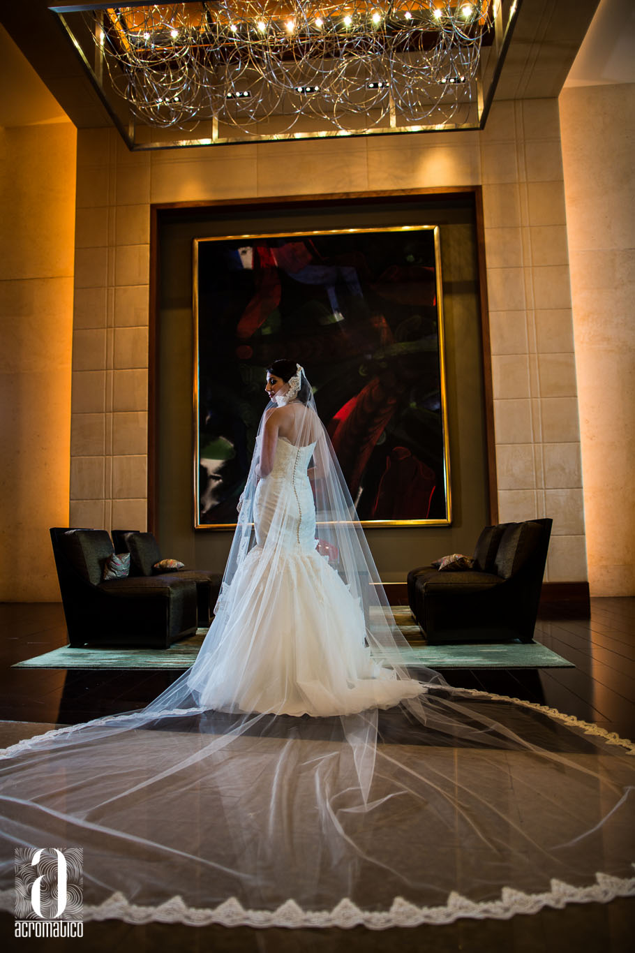 The One Resort Bal Harbour Wedding-012
