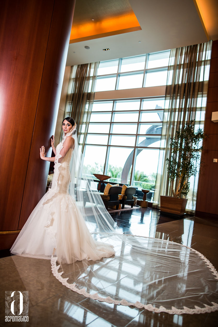 The One Resort Bal Harbour Wedding-013