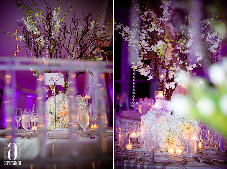The One Resort Bal Harbour Wedding-029