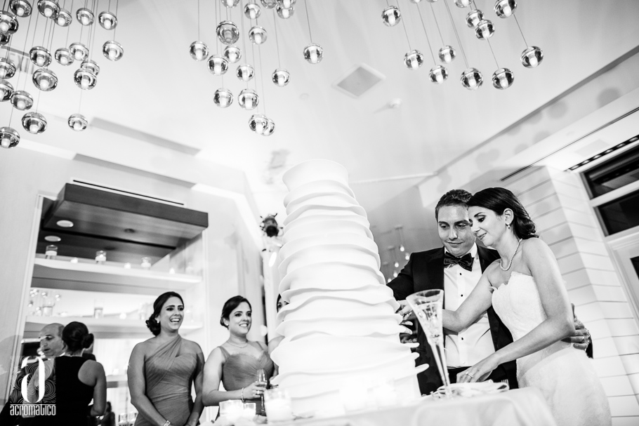 The One Resort Bal Harbour Wedding-033