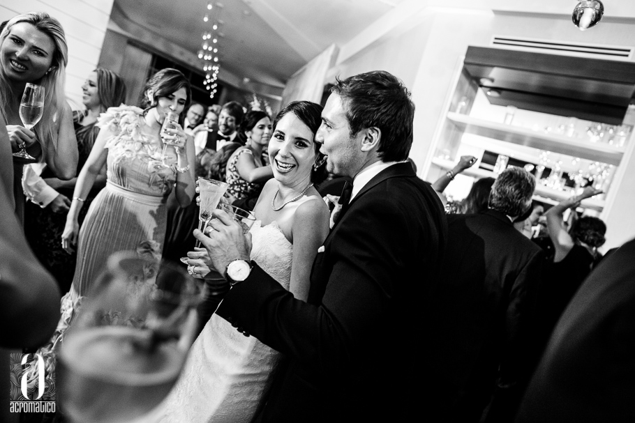 The One Resort Bal Harbour Wedding-044