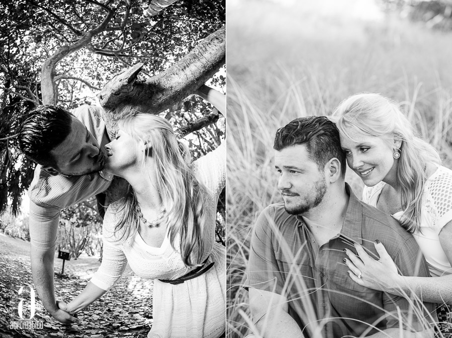 Bill Baggs State Park Engagement Session-006