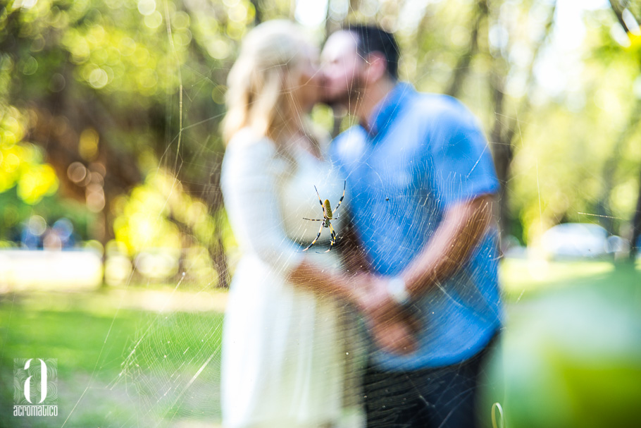 Bill Baggs State Park Engagement Session-008