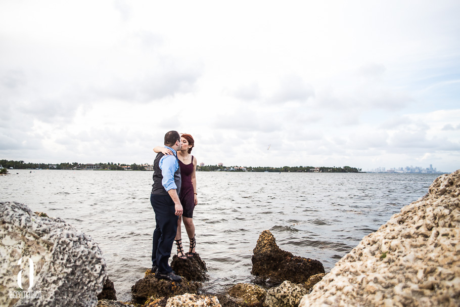 matheson hammock park engagement session-014