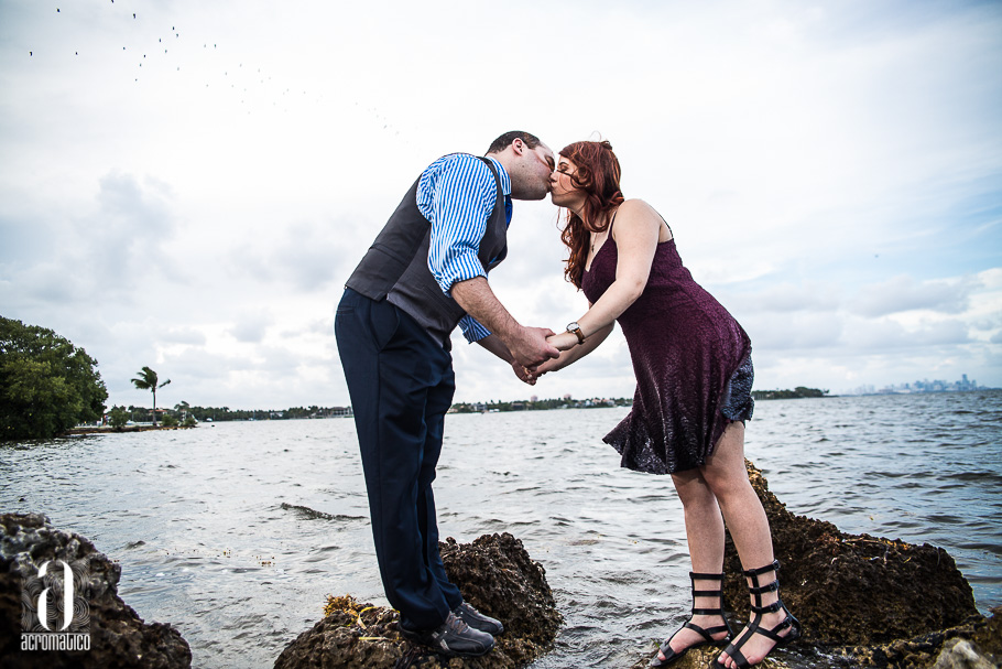 matheson hammock park engagement session-015