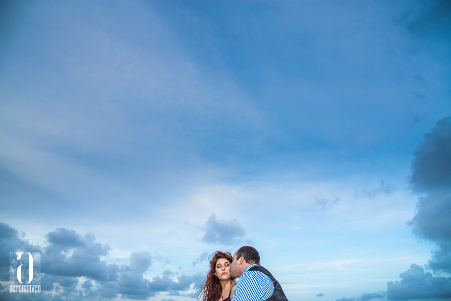 matheson hammock park engagement session-018