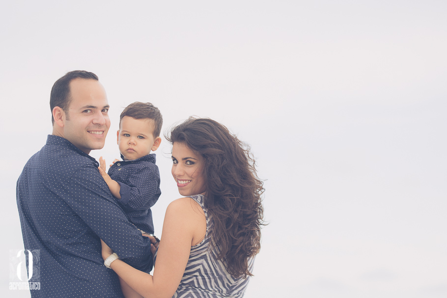 Bal Harbour Family Portrait-001