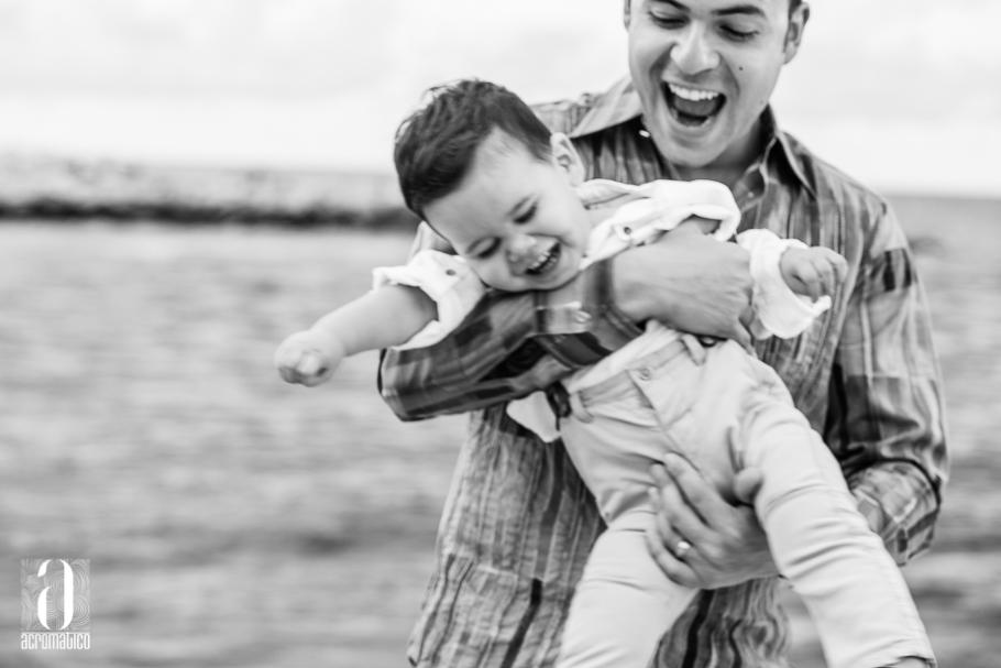 Bal Harbour Family Portrait-007