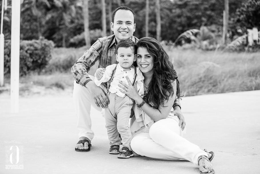 Bal Harbour Family Portrait-009