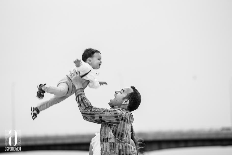 Bal Harbour Family Portrait-011